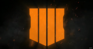 Call of Duty: Black Ops 4 estrena trailer multijugador