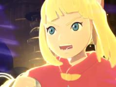 Ni no Kuni II: Revenant Kingdom trailer de lanzamiento