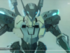 Zone of the Enders: The 2nd Runner Mars se lanzara en septiembre
