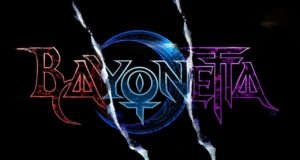 Novedades sobre Bayonetta