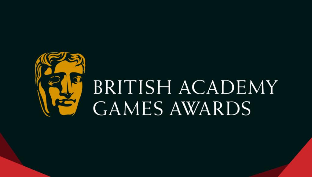 BAFTA Games Awards 2018: Todos los ganadores