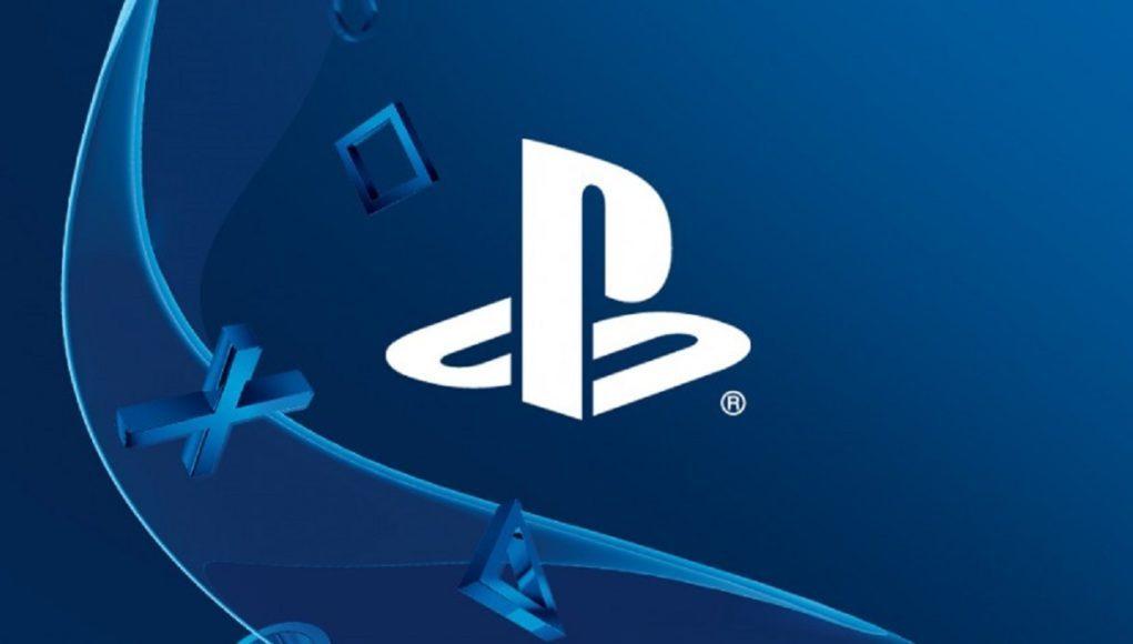 PHoy llega a PlayStation 4 la actualización 6.50