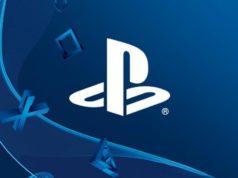 Hoy llega a PlayStation 4 la actualización 6.20