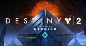 """Presentado el trailer de lanzamiento para """"El Estratega"""", la segunda expansión de Destiny 2"""