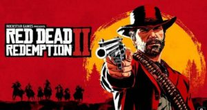 Red Dead Redemption 2 ahora disponible para PC
