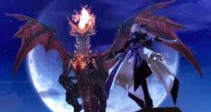 Shining Resonance Refrain estrena nuevo trailer