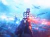 Conocemos nuevos detalles acerca de Firestorm, el modo Battle Royale de Battlefield V