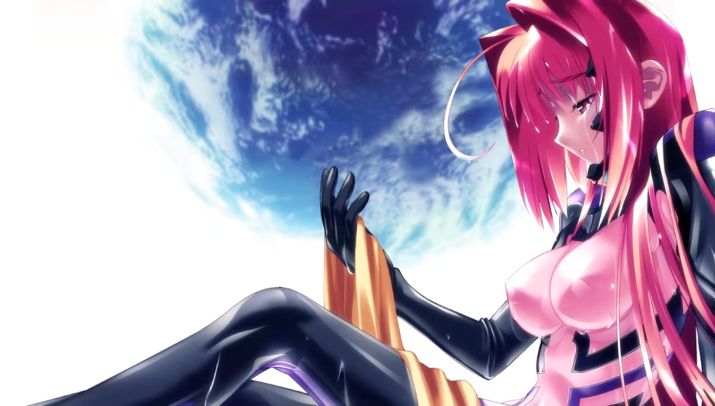 Muv-Luv y Muv-Luv Alternative ya cuentan con fecha de salida en occidente