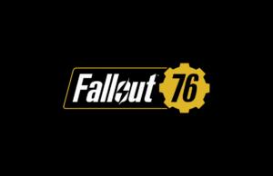 Anunciada la fecha de salida para Fallout 76