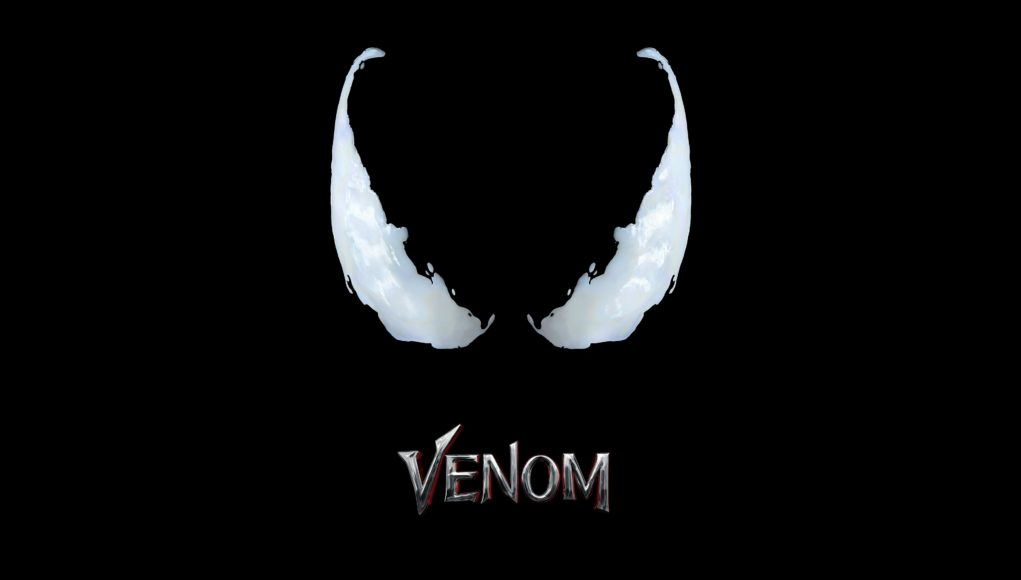 Woody Harrelson estará en Venom