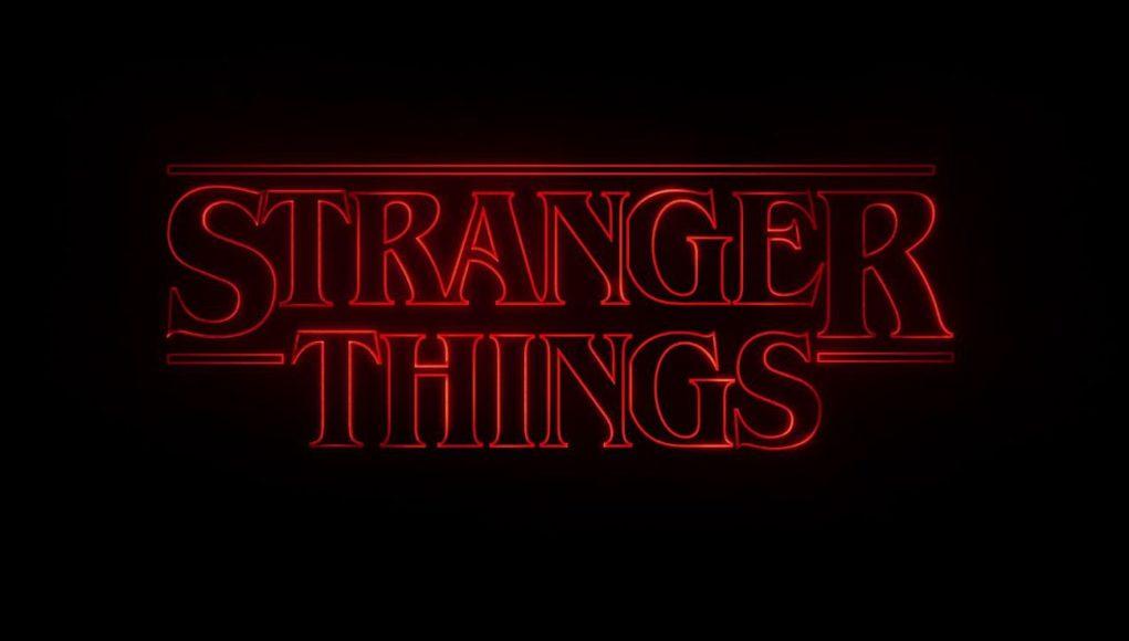Stranger Things de Telltale Games
