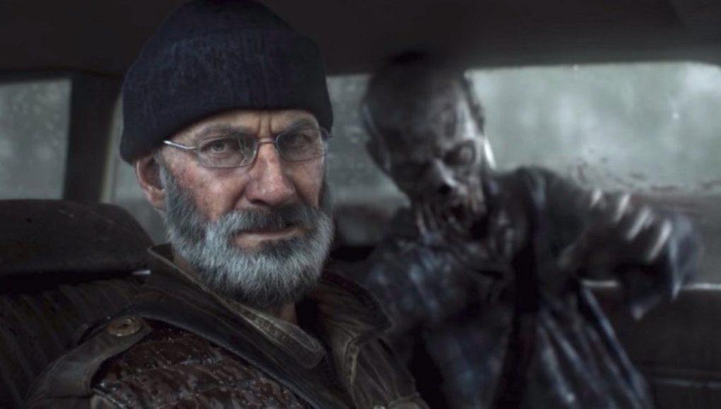Anunciada la fecha de salida para Overkill's The Walking Dead