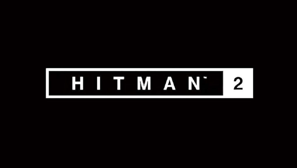 Hitman 2 es anunciado para PS4, Xbox One y PC