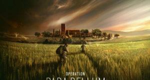 Hoy llega Operación Para Bellum a Tom Clancy´s Rainbow Six Siege