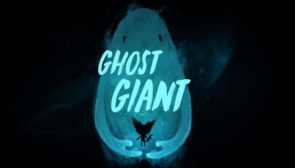 Ghost Giant es anunciado para PS VR