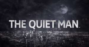 The Quiet Man estrena gameplay