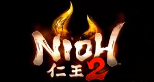 Nioh 2 es anunciado de forma oficial