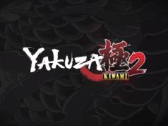 Sega presenta un nuevo trailer para Yakuza: Kiwami 2