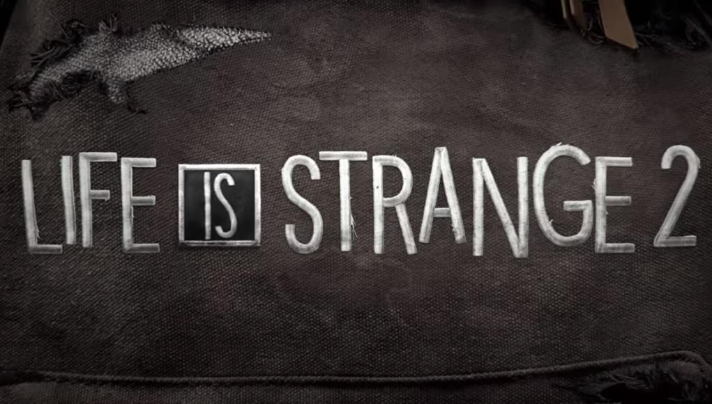 Life is Strange 2 presenta un nuevo teaser trailer
