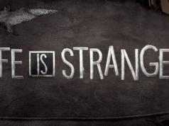 Anunciada la fecha de salida de Life is Strange 2