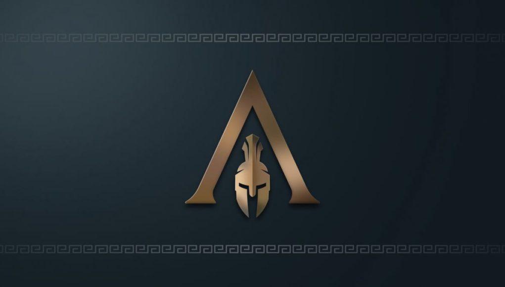Anunciada la fecha de salida para Assassin's Creed: Odyssey