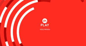 Resumen Conferencia EA E3 2018