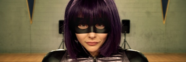 reboot de Kick-Ass y de Kingsman una secuela
