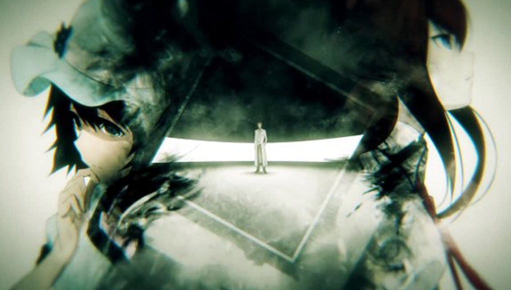 Steins;Gate Elite se retrasa a 2019