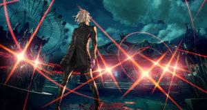 AI: The Somnium Files, lo nuevo del creador de Zero Escape