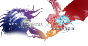 La colaboración entre Monster Hunter: World y Final Fantasy XIV ya tiene fecha