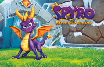Spyro Reignited Trilogy sufre un retraso