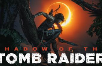 Conocemos la ciudad de Paititi en el nuevo gameplay de Shadow of the Tomb Raider