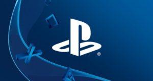 Hoy llega a PlayStation 4 la actualización 5.56