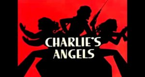 Reboot de los Angeles de Charlie