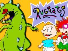 Rugrats reboot
