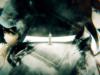 Steins;Gate Elite presenta su cinemática de apertura