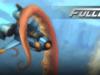 FullBlast llega a consolas el próximo mes