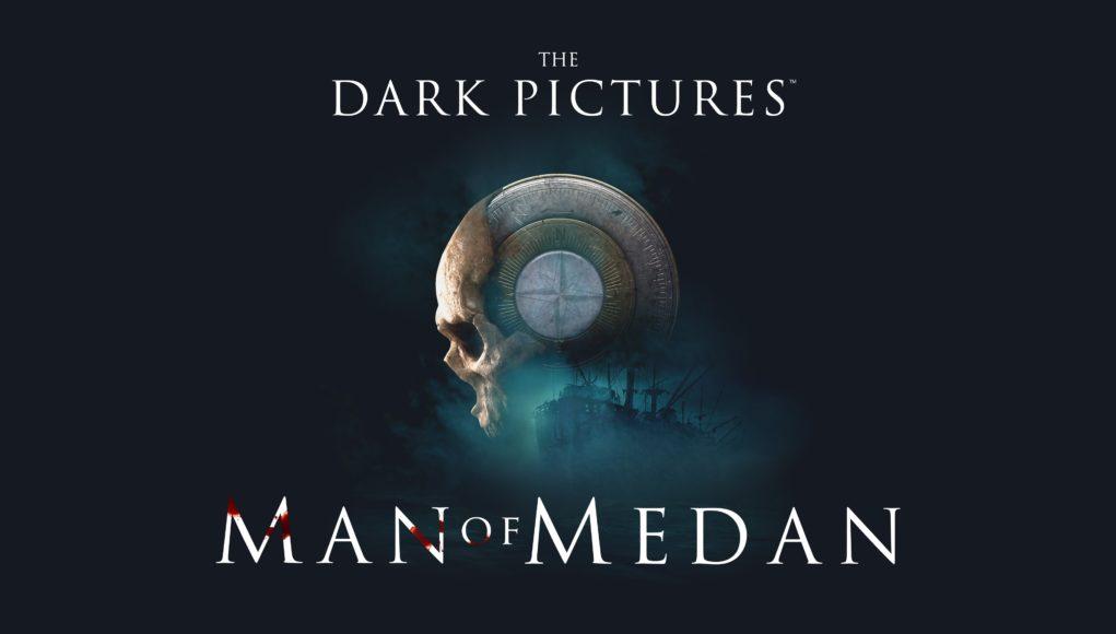 The Dark Pictures: Man of Medan estrena nuevo trailer