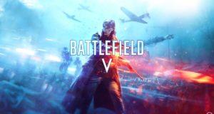 [Review] Battlefield V