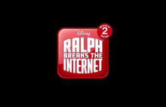 Gal Gadot será Shank en WiFi Ralph