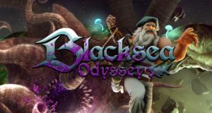 blacksea odyssey ps4