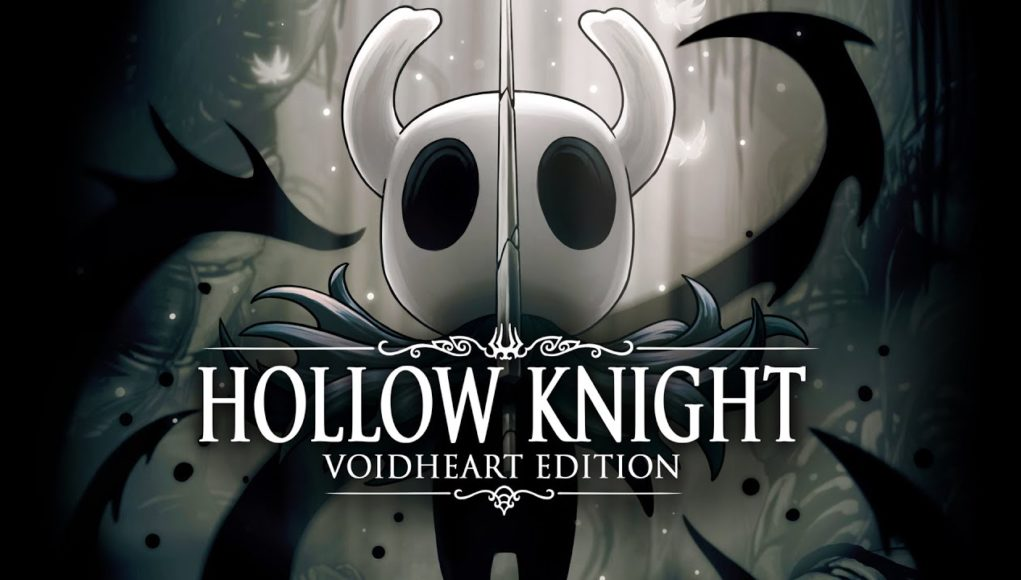 how to get void heart hollow knight