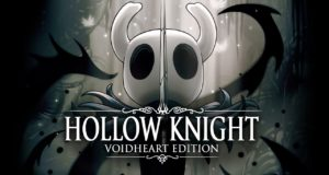 Hollow Knight: Voidheart Edition llega este mes a PS4 y Xbox One