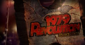 [Review] 1979 Revolution: Black Friday