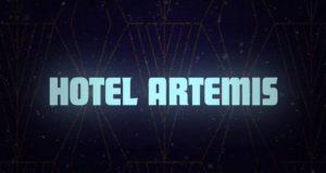Hotel de criminales