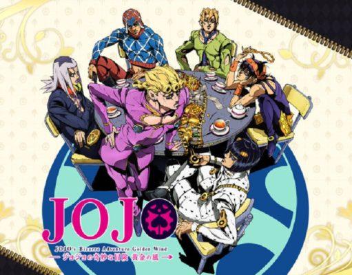 Estrenos anime temporada Otoño 2018
