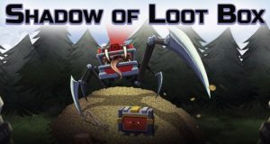 Shadow of Loot Box llegará a consolas