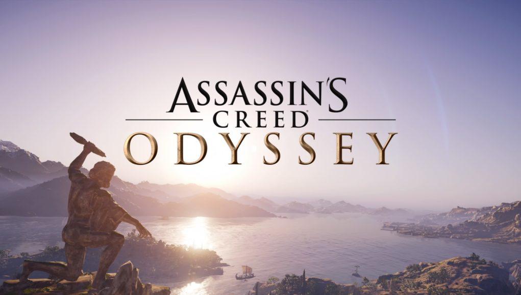 Pablo Toscano, Director Técnico de Animación de Assassin's Creed Odyssey, regresa a la Argentina