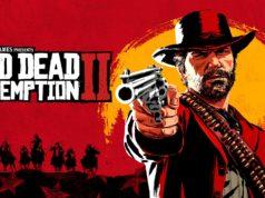 videojuegos Octubre 2018