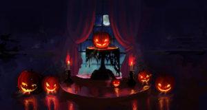 HBO GO celebra Halloween